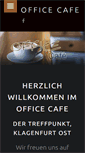 Mobile Preview of office-cafe.at